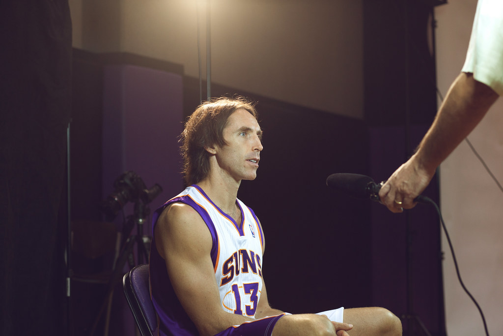 SunsMediaDay-19