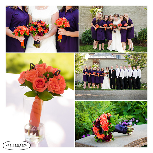 Reception Blog1 copy