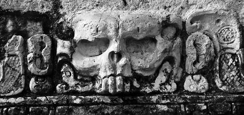 Palenque 03
