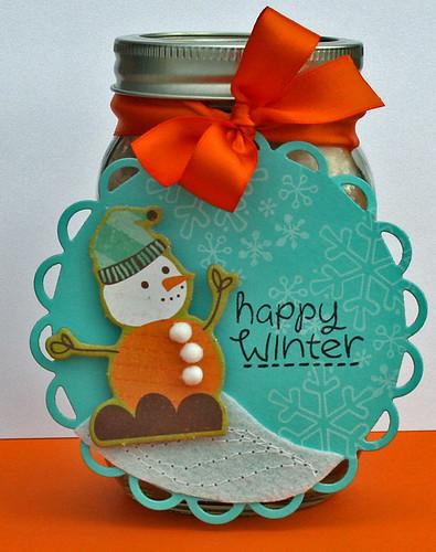 happy winter cocoa gift danni reid