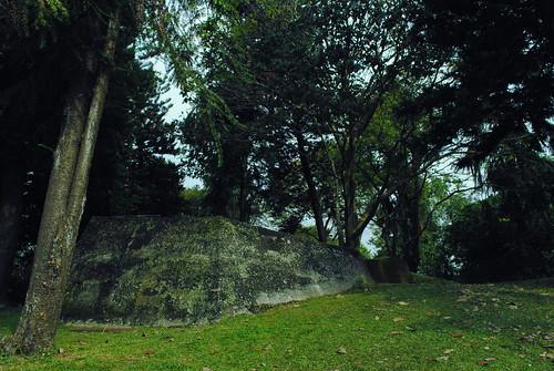 Tasek Shah Alam 2.1