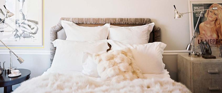 bed -lonny magazine