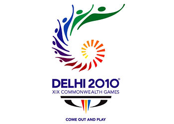 commonwealth-games-logo
