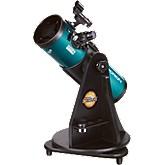 StarBlast 4.5 Astro (bestocho) Tags: orion accessories telescopes reflector dobsonian refractor