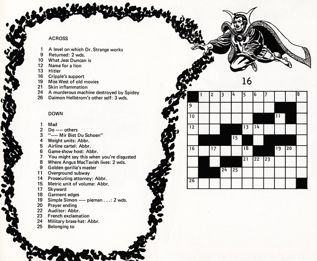 clobberincrosswords21