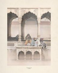 LAHORE (irfan cheema...) Tags: pakistan india garden women indian pavilion sikh punjab bagh lahore subcontinent mughal jahangir architacture baradari thebestofday gnneniyisi ranjeetsingh irfancheema