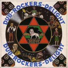 dub_rockers_delight