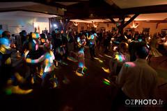 soirée-ozphoto-18