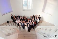 groupe-ozphoto-3