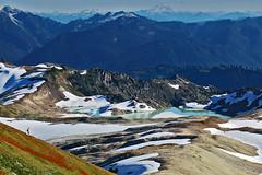 ptarmigan-ridge2 (Big Wave Dave (Dave Nielsen)) Tags: mountain lake fall hiking maddog northcascades bigwave ptarmiganridge