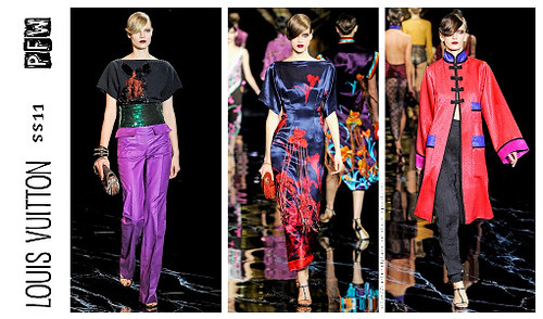 Louis-Vuitton_SS11-RTW_Collage