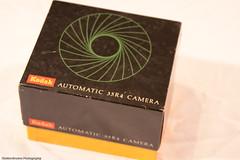 CC-1 (shutterdreams) Tags: film 35mm kodak eastmankodak flashcube automatic35r4camera