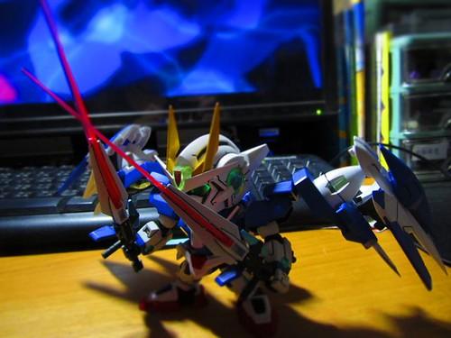 No.322-00展示-有沒有翅膀的fu.JPG