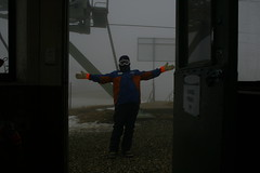 first week (Bens-Lens) Tags: landscape mountain snow skiing rockyvalleyreservoir mountains falls ski creek valley dam snowseason winter victoriafalls skiresort snowboarding fireworks snowboard chairlift bright australiaqueenslandqldnswnewsouthwalesvictorianvictorianissen2fallssnowshoesnowshoessnowshoesmtmckaymtmckayruinedcastledroversdreammousetrap gumtree gum snowgum bonfire burton anon skidoo sled snowmobile rain ice tree dc boots bindings red helmethike hiking australia queensland qld nsw newsouthwales victorian victoria nissen2 snowshoe snowshoes shoes mt mckay mtmckay ruinedcastle droversdream mousetrap snowinaustralia snowinvictoria workingatfallscreek workingatfallsck snowing snowy cold weather australian livingatthesnow queenslanderatthesnow