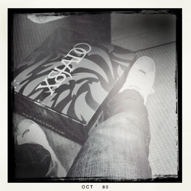 XSJADO_DW2_Box