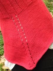 zucca's shawl 021