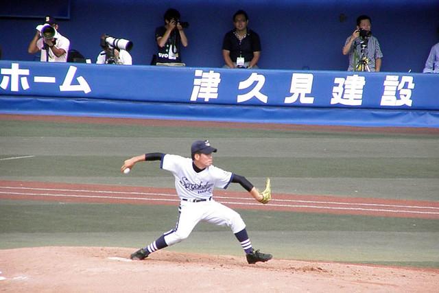 100725_150039_横浜隼人VS横浜創学館(3)