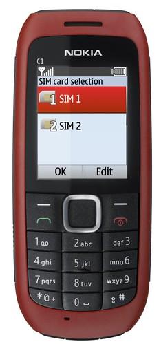 Nokia_C1-00_1