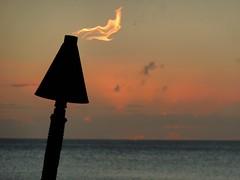 (Traci L.A.) Tags: sunset maui napili seahouse