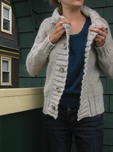 sedum sweater 005