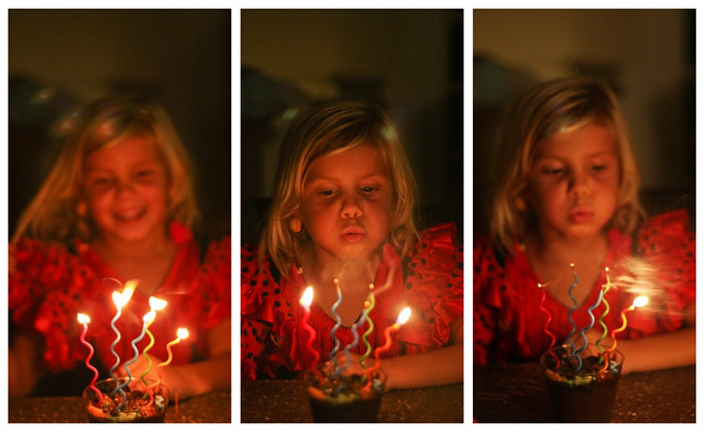 vz birthay collage