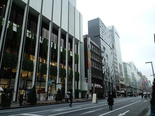 1_Ginza