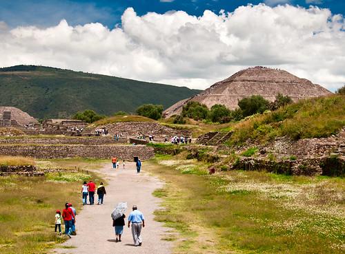 Teotihuacan 06