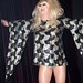 Sassy Show with Lady Bunny 096