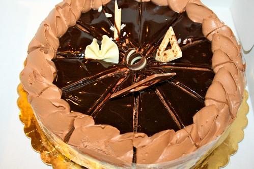 Birthday Dex @ Dr Cafe - 15
