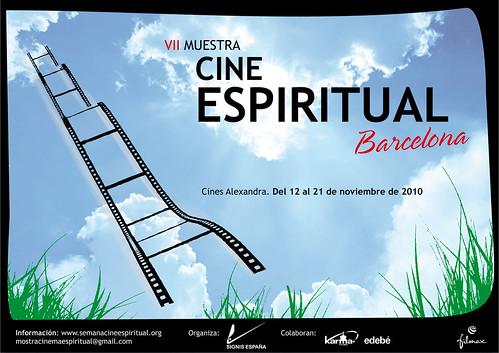VII_Muestra_Cine_Espiritual4