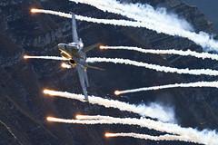 Axalp 2010 (AviationPhoto.ch) Tags: alps schweiz brienz airshow bern che alpen veranstaltung aerobatics lightroom flugtag airdisplay kunstflug flugschau axalp adobelightroom ef100400mmf4556lisusm axalpebenfluh formationsflug fliegerschiessen canoneos7d elessarch aerobatik processedwithadobelightroom eos7d1010131230 axalp2010 fliegerdemonstrationaxalp axalpshootingrange aviationphotoch wwwaviationphotoch
