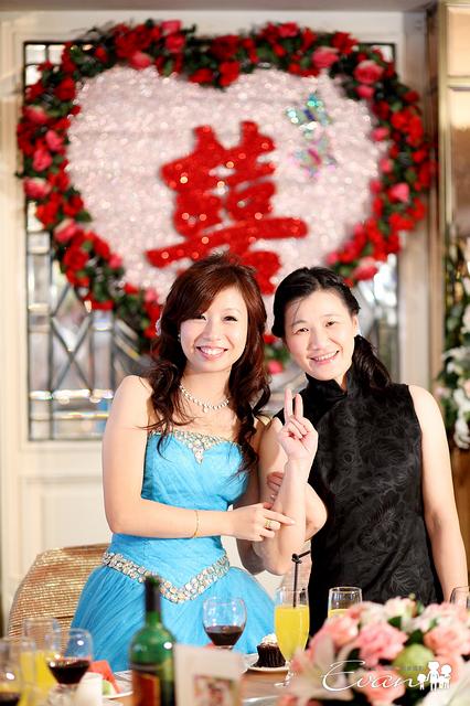 Wedding_237