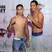 Randy Caballero Photo 20