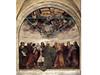 Brunelleschi+Perspective_Page_25