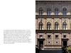 Brunelleschi+Perspective_Page_37