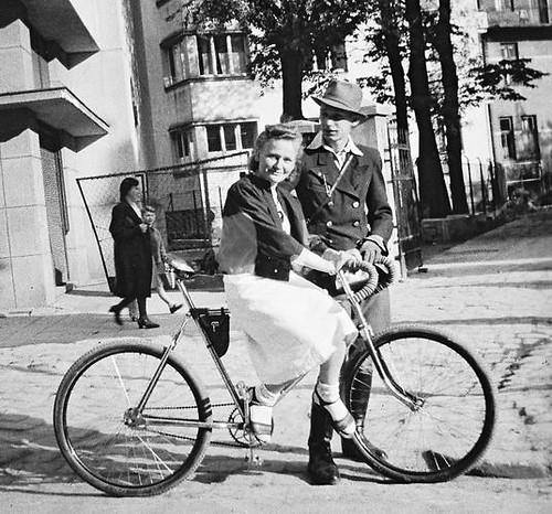 01_lviv_1941