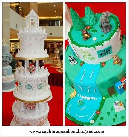 ICCA CAKE 6