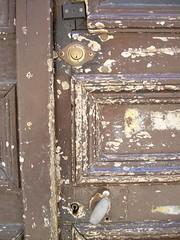 rue Vitruve (MAP66) Tags: réunion bagnolet portes serrures vitruve maraîchers