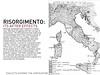 2-RisorgimentoPresentation_Page_14