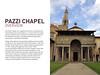 Santa Croce_Page_32