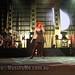 Paramore (5) por MystifyMe Concert Photography™