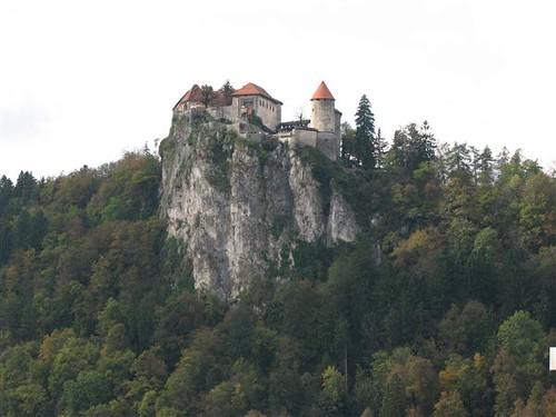 Slovenia (12)