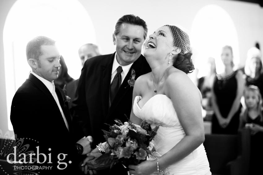DarbiGPhotography-Kansas City wedding photographer-H&L-115