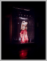 01:50 am, soho (a_thousand_leaves) Tags: london soho westend berwickstreet afterdark blaume