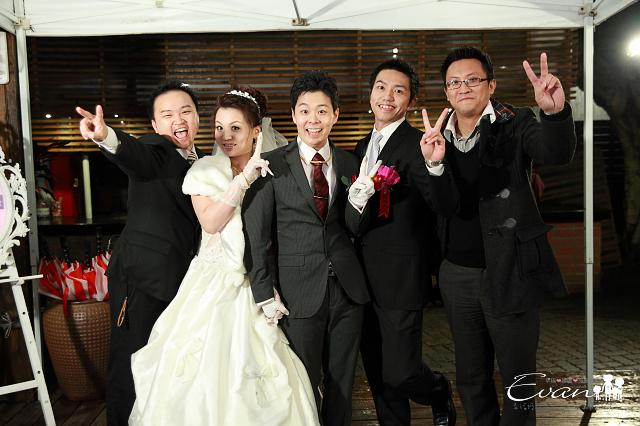 [婚禮攝影]昌輝與季宜婚禮全紀錄_197