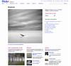 FRONT PAGE / PORTADA DEL EXPLORER / November 29, 2010 (DavidFrutos) Tags: explore frontpage explorefrontpage explorefp davidfrutos portadadelexplore