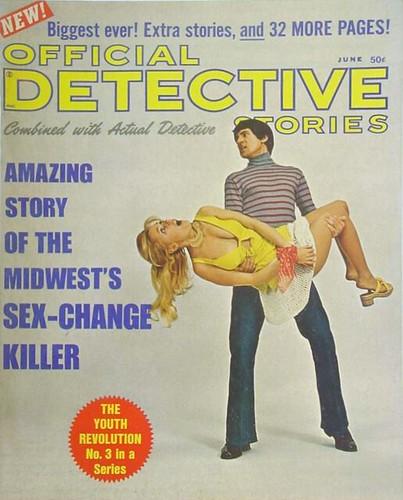 crime magazine (86)