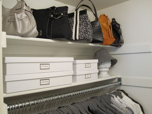 closet023.jpg