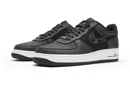 nike-air-force-1-low