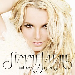 ''FEMME FATALE'' | Britney Spears (YarinLevi) Tags: morning carnival school girls baby sexy love me boys face up birds sex lady breakfast myself that dessert lost for three is donna dance twilight glamour dolls bionic spears circus alice christina name telephone hey vanity fame fast dirty cheryl levi designs wanted bobblehead prey bella goodbye carrie prima wonderland tonight britney avril 2009 fergie pussycat stronger aguilera gaga blend lavigne elastic beyonce underwood 2011 rihanna yarin spearas yarinlevy